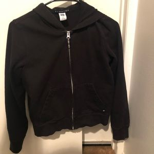 GAP Sweaters - Gap hoodie